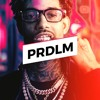 Pnb Rock X A Boogie Type Beat Single Prod Prodlem Mp3
