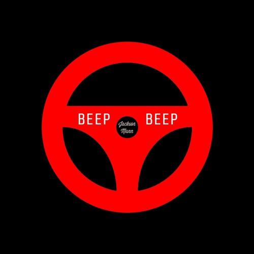 Jackson Munn - BEEP BEEP