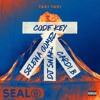DJ Snake Feat. Selena Gomez & Cardi B - Taki Taki (Code Key Bootleg)[BUY -> FREE DL]