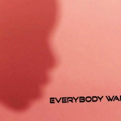 Everybody wanna be - June Bleu (Journal entry session #1 )