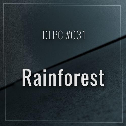 DLPC #031 - Rainforest