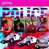 POLICE (feat. Sage, Latchkey, Apollo)