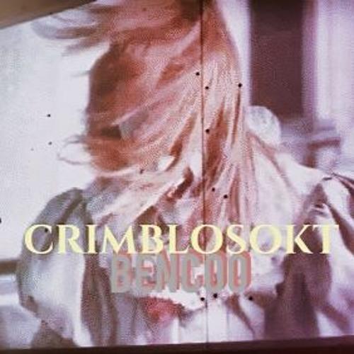 BENCOO Crimblosokt