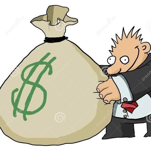 #199 Money vs Debt w/ Jason Simons