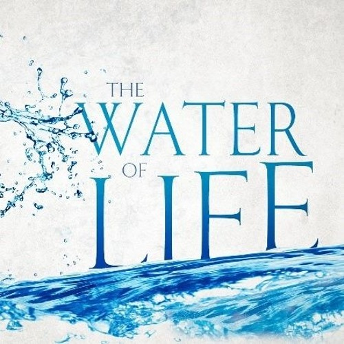 Waters Of Baptism - Threshold Of Discipleship
