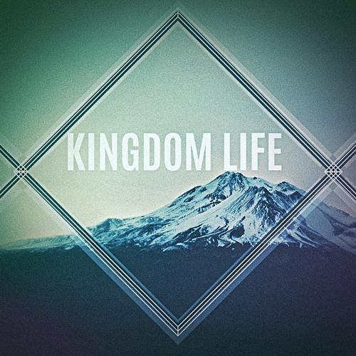 "Kingdom Life: ""Culture of Love"""