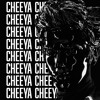 Gesaffelstein And The Weeknd Lost In The Fire Cheeya Remix Mp3