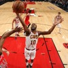 Calls of the Game: Cavs Top Bulls in Thrilling Fashion - January 27, 2019
