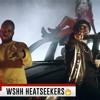 Solarrio & BlackLioN Feat. Rapturous Over The Bar (WSHH Heatseekers - Official Music Video)