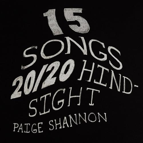 fifteen songs