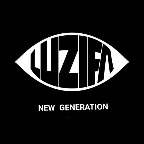 LUZIFA - NEW GENERATION