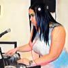 Dj La Leona - Tipico Mix ( 11 ) - TLM