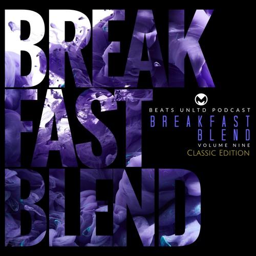 225 Breakfast Blend Volume Nine | Classic Edition
