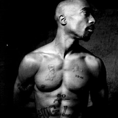 2Pac - All Out (OG)