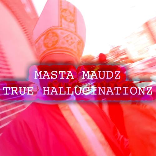 True Hallucinationz