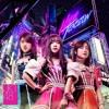 Download Mp3 JKT48 - High Tension