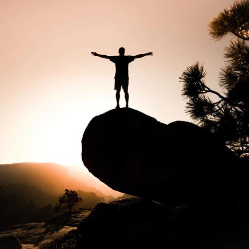 Cultivating Optimism