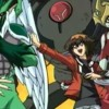 Yu-Gi-Oh! GX - English Opening Theme All Season - Get Your Game On (OST Version)