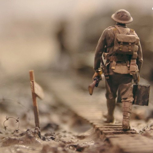 Interview with Megan Fry: Working with the Soldier Mode in Schema Therapy