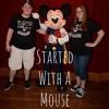 Top 10 Disney Songs - Episode 3