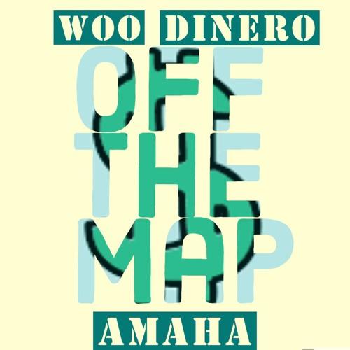 Off The Map Ft. Amaha (Prod. By DeCicco Beats)