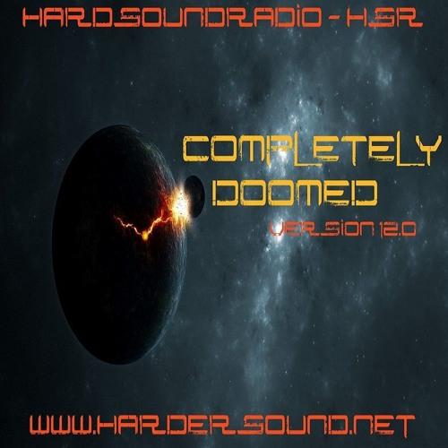 DJ Ash - Completely Doomed Version 12.0
