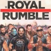 Download nL Live - WWE Royal Rumble 2019 Commentary! Mp3