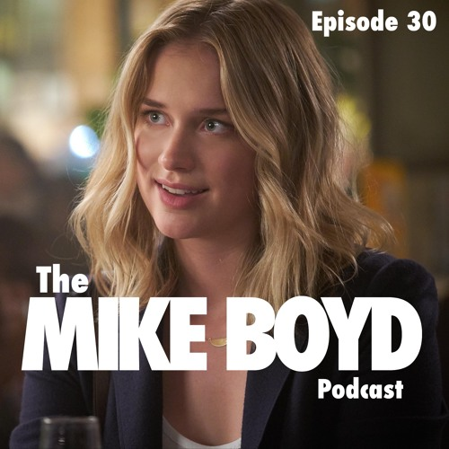 "Episode 30 | ""Beck"""