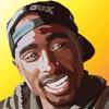 [FREE] Tupac Type Beat -