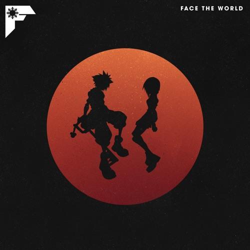 Face the World [Utada Hikaru x Skrillex x Jai Wolf x VIRTU]
