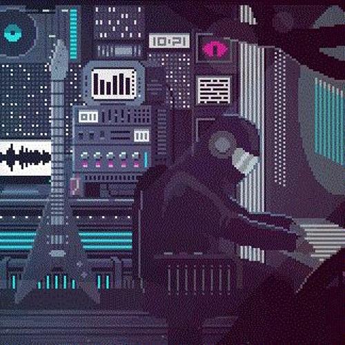 Zukunftsmusik