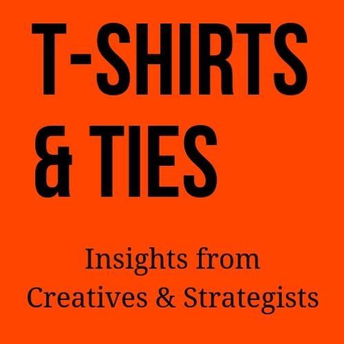 Minimalism, Massimo Vignelli, & Sustainable Fashion