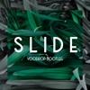 Calvin Harris Ft. Frank Ocean & Migos - Slide (Voodrop DNB Bootleg)*FREE DOWNLOAD*