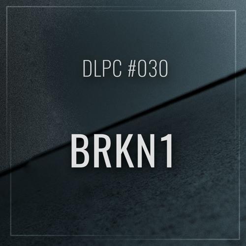 DLPC #030 - BRKN1