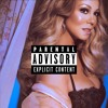 Mariah Carey - GTFO (Girls' whistle register remix)
