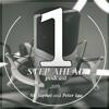 1StepAhead promo with Nk Japhet & Peter Iga