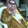 Download أوبريت محمد عبده الوطني (حدِّثينا + الله احد + فوق هام السحب) Mp3