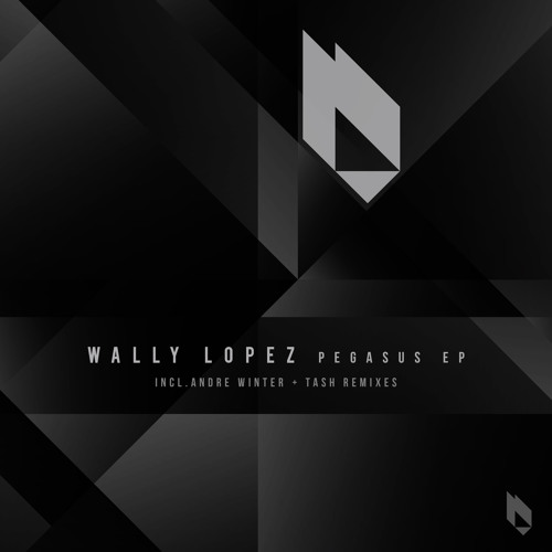 Wally Lopez - The Gypsy Moon (Tash Remix) [Beatfreak]