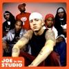 Eminem feat. D12 – When the Music Stops (Instrumental Remake by @joeinthestudio)
