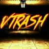 [Vtrap Dissin] VTrash - Young A x Kevin K x emcee Fowr x CofD (Cypher KSR)