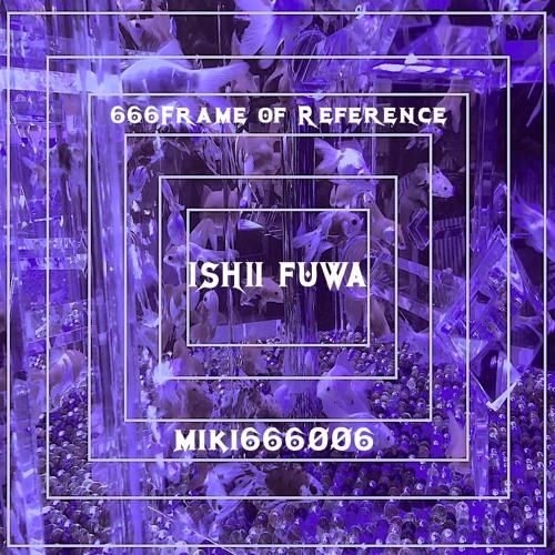 666frame of reference sample