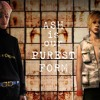 I want you to tell me Awful Things but You're Not Here (Lil Peep vs. Silent Hill Mashup)