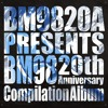 [DEMO] positive dance -BM9820A HYPER TEQNO nekomix- [F/C BM98 20th Anniversary Compilation Album-]