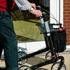UCB News- Care homes at breaking point