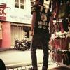 Hingga Kau Terlupa - Daniesh Suffian by Nayli Azmi.mp3