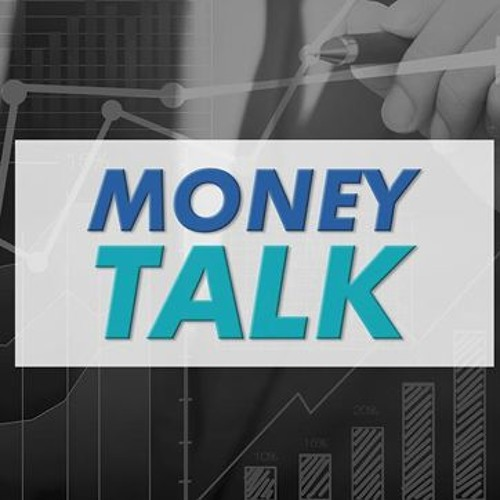 Money Talk on January 27, 2019