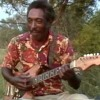 R.L Burnside