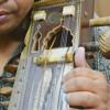 04 Indian Raga By Gravitas Create - Raga Music (With Flute)by Garrett Mohr