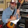 Fluxedo Junction - 1/27/19 (Michael Falzarano of Hot Tuna/New Riders of the Purple Sage)