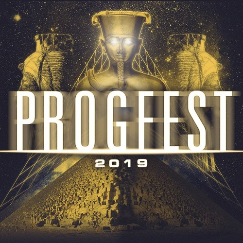Progfest Sydney 2019: Artist Perspectives On What Prog Means
